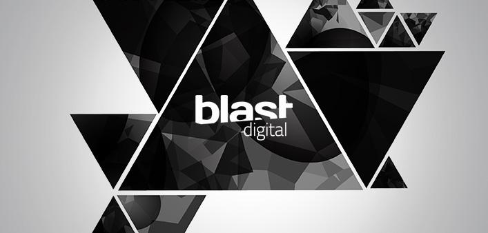 Property Webmasters Launch Blast Digital
