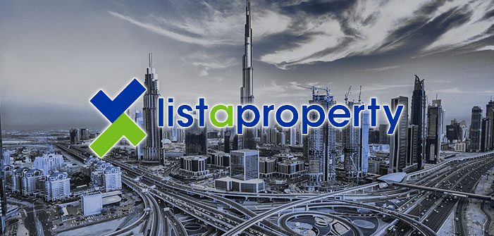 Listaproperty.com Partnership Agreement