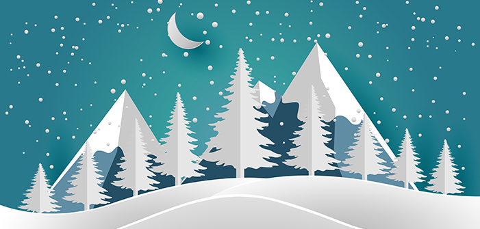 Is Your Website Winter Ready?