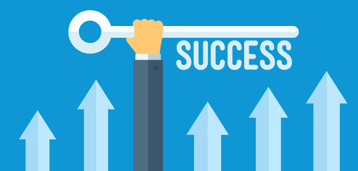 How Can Estate Agencies Become Successful?