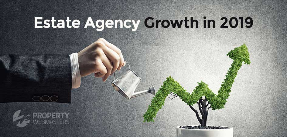 What are your Estate Agency Goals in 2020?
