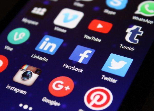 Social Media Hacks for Estate Agents