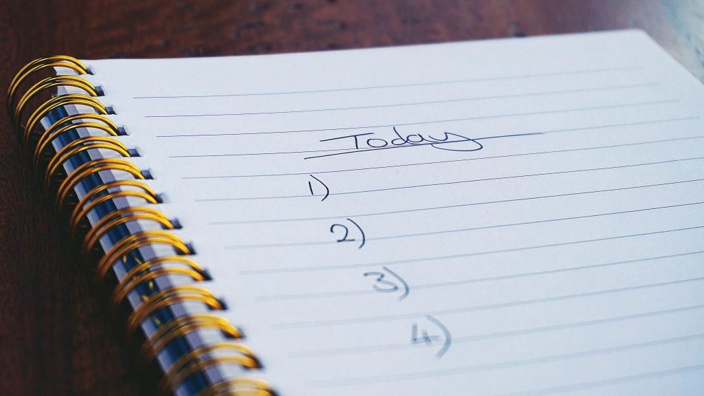 Digital Marketing Checklist for Estate Agents