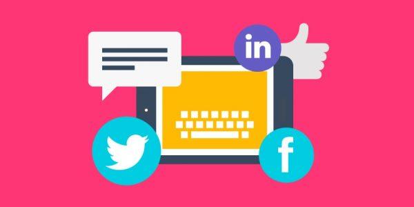 A Decade of Evolution: Real Estate Social Media
