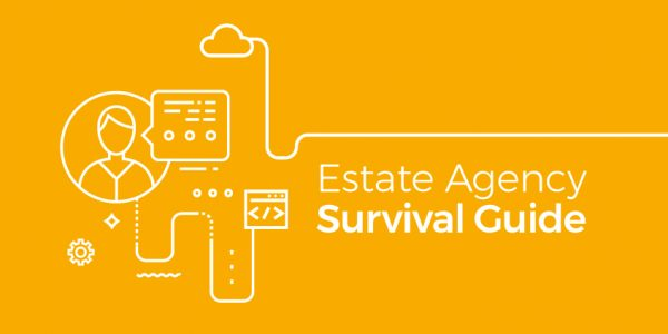 Estate Agency Survival Guide