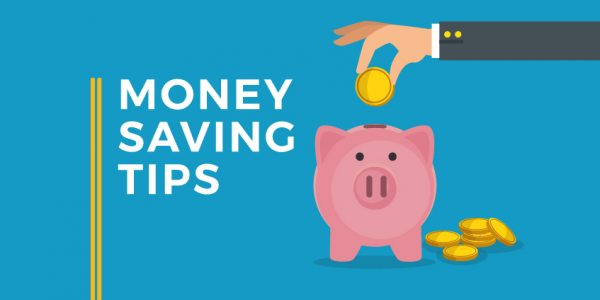 Our 8 Best Money-Saving Tips for Real Estate PPC