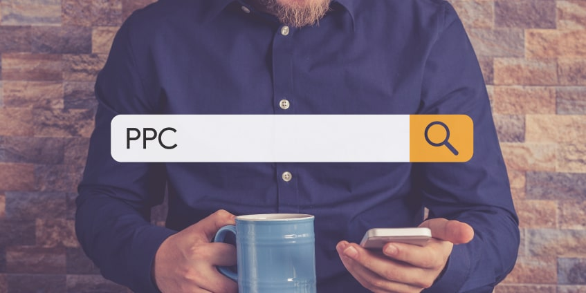 A day in the life of a PPC Specialist