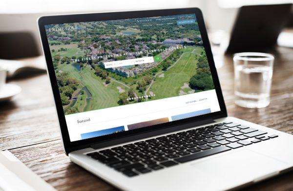 Prime Golf Estates
