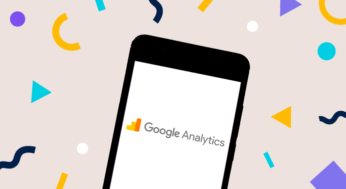 Track Data For Your Agency With Google Analytics