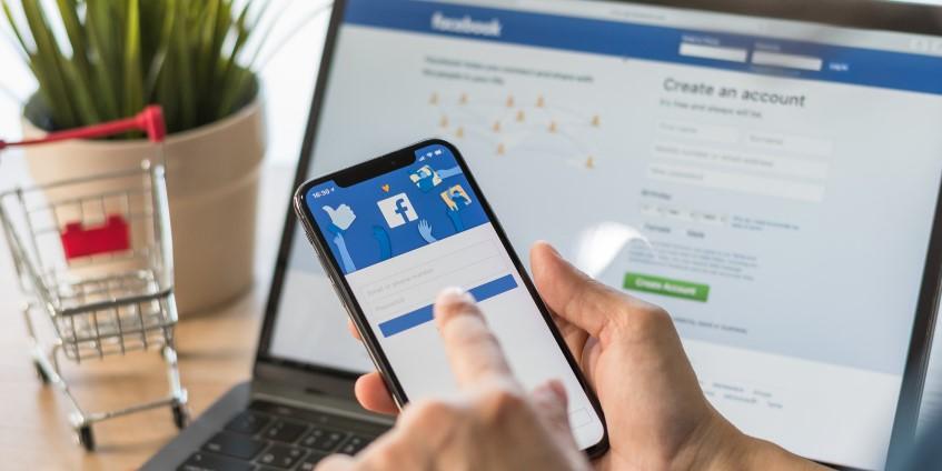 Combat & Overcome the New IOS Facebook Update