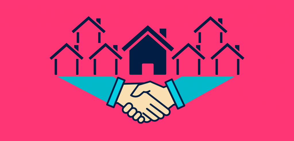 How we transformed an Estate Agency in 3 months