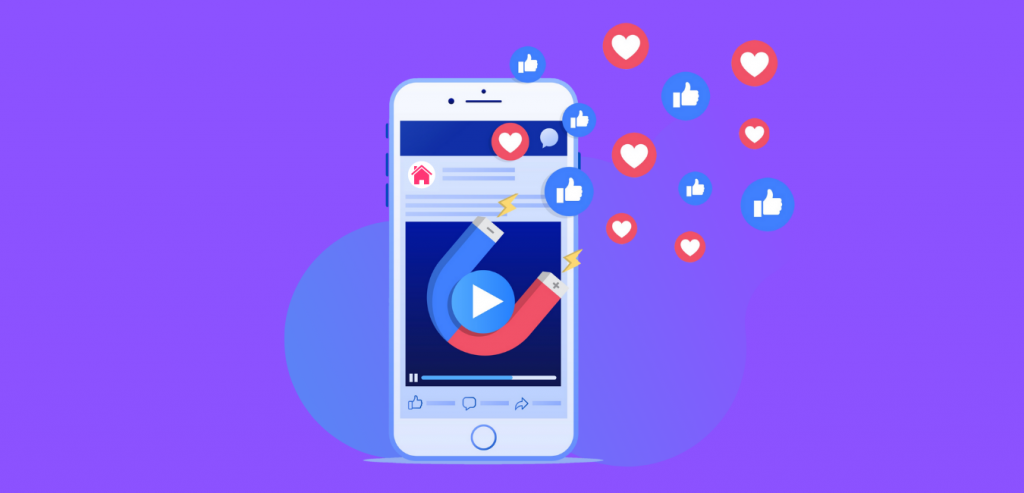 How to Generate Quality Leads from Facebook